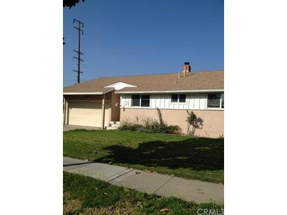 913 West Maplewood Avenue Fullerton, CA MLS# PW15014960