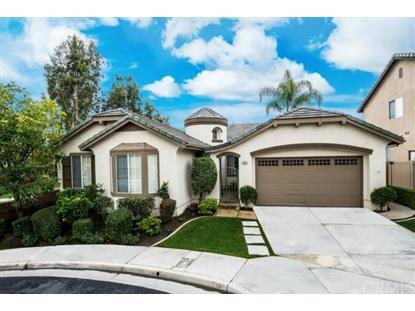 1226 Veranda Court Fullerton, CA MLS# PW15029440