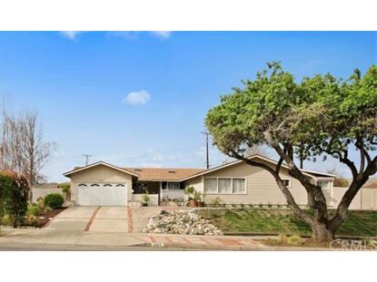 1101 North HIGHLAND Avenue Fullerton, CA MLS# PW15034981
