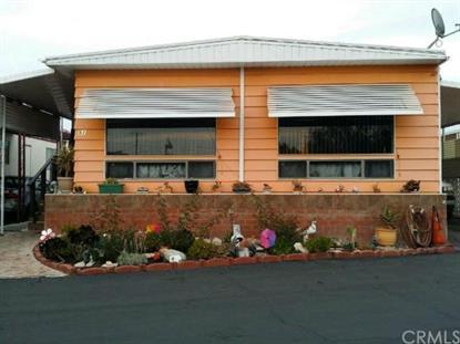 9530 Alondra Boulevard Bellflower, CA MLS# PW15037219