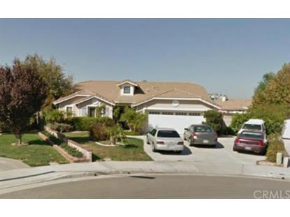 31554 Willow Circle Winchester, CA MLS# PW15038911