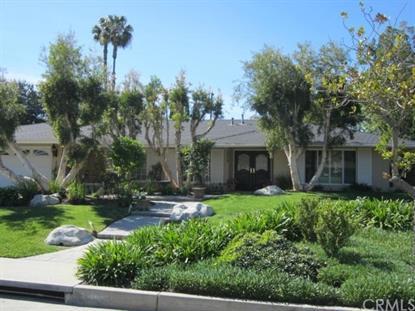 1525 Camino Del Sol Fullerton, CA MLS# PW15039134