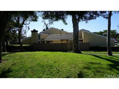 19486 Sandcastle Lane Huntington Beach, CA MLS# PW15039340