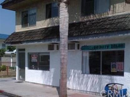 1227 W. GARDENA Boulevard Gardena, CA 90247 MLS# PW15039762