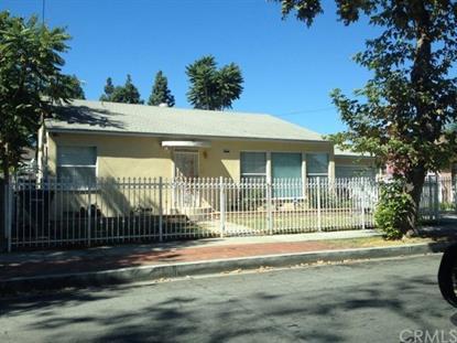 17153 Ardmore Avenue Bellflower, CA MLS# PW15047422