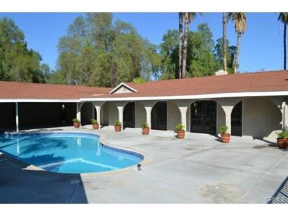 1100 South Buena Vista Avenue Corona, CA 92882 MLS# PW15048131