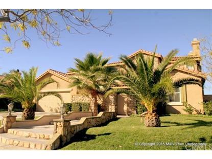 1231 Overland Lane Corona, CA 92882 MLS# PW15048300