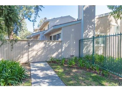 3176 East Palm Drive Fullerton, CA MLS# PW15049923