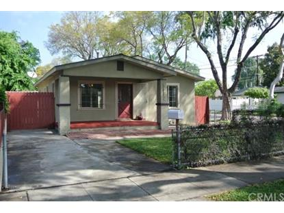 1021 East Wilshire Avenue Fullerton, CA MLS# PW15059550