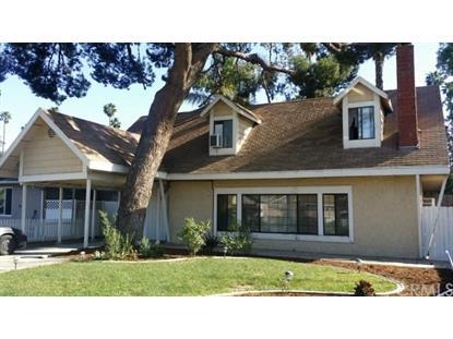 4430 Dewey Avenue Riverside, CA MLS# PW15059987