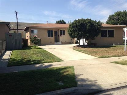 1401 South Jefferson Avenue Fullerton, CA MLS# PW15060070