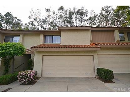 1013 Creekside Drive Fullerton, CA MLS# PW15061783