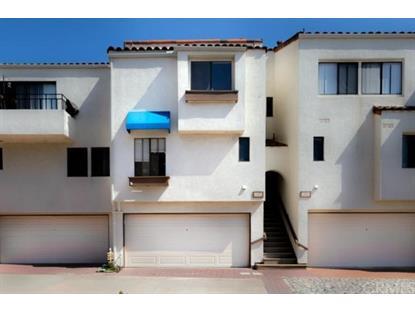 3277 Francois Drive Huntington Beach, CA MLS# PW15061987