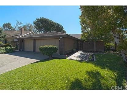 2218 Mountain Ridge Drive Fullerton, CA MLS# PW15062113