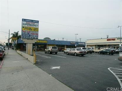 15707 Crenshaw Boulevard Gardena, CA 90249 MLS# PW15063432