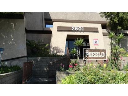 2501 West Redondo Beach Boulevard Gardena, CA MLS# PW15063597
