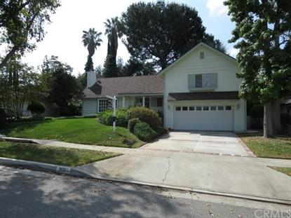 900 Arroues Drive Fullerton, CA MLS# PW15068054