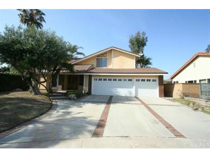 1505 Kingham Way Fullerton, CA MLS# PW15069786