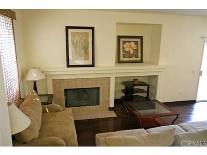 1809 Orange Grove Road Duarte, CA MLS# PW15071873