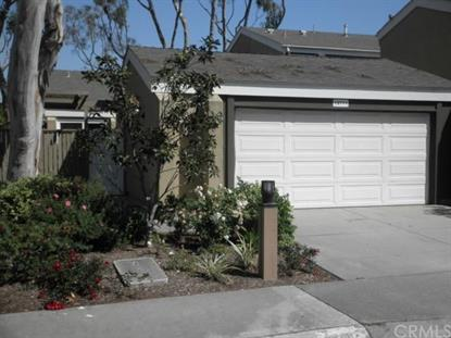 19711 Seacliff Lane Huntington Beach, CA MLS# PW15073521