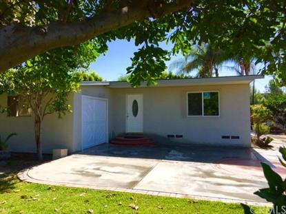 2338 California Avenue Duarte, CA MLS# PW15082325