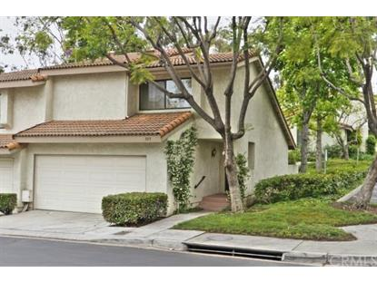 1019 Whitewater Drive Fullerton, CA MLS# PW15083730