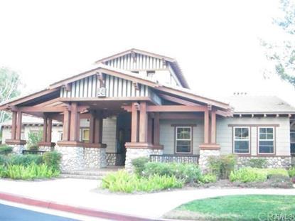 10886 Cameron Court Corona, CA 92883 MLS# PW15086723