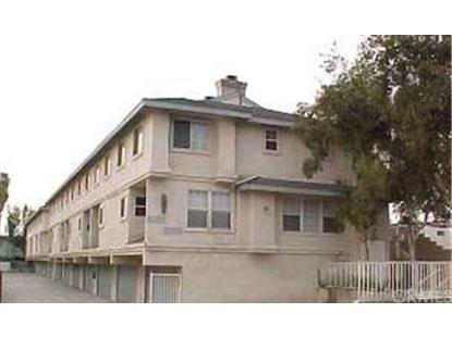 9272 Palm Street Bellflower, CA MLS# PW15090003