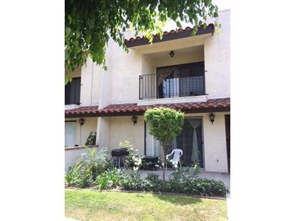 9139 RAMONA Bellflower, CA MLS# PW15095441