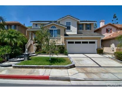 2613 Mill Lane Fullerton, CA MLS# PW15104487