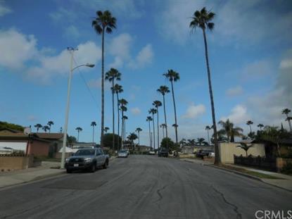 7702 Alberta Drive Huntington Beach, CA MLS# PW15105603