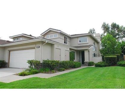 1284 Canterbury Lane Fullerton, CA MLS# PW15107580