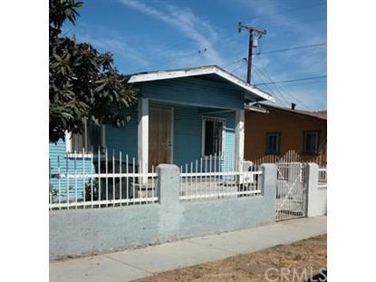 5621 Everett Avenue Maywood, CA MLS# PW15108529