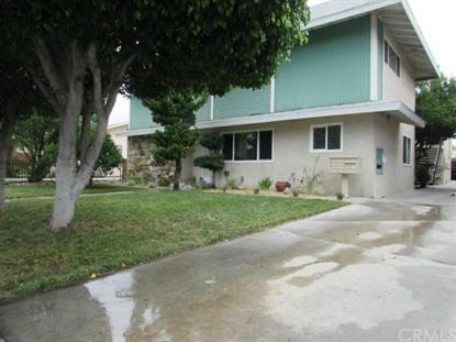 6136 Woodlawn Avenue Maywood, CA MLS# PW15111785