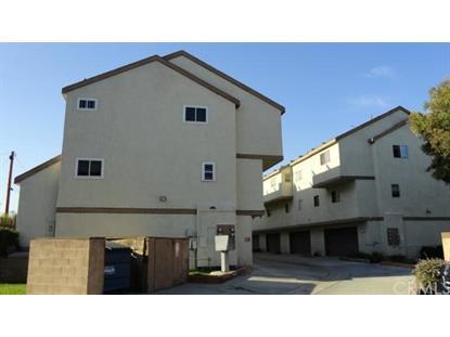 9517 Beach Street Bellflower, CA MLS# PW15115963