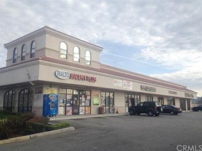1231 North Cactus Avenue Rialto, CA MLS# PW15125023