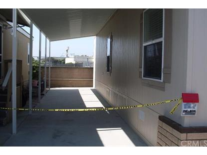 15717 woodruff Avenue Bellflower, CA MLS# PW15125186