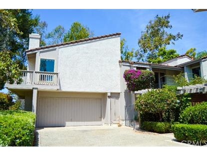 52 Rocky Knoll Irvine, CA MLS# PW15125570