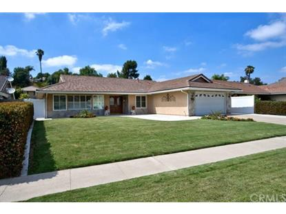 2029 Smokewood Avenue Fullerton, CA MLS# PW15127623