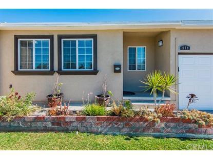 908 West Southgate Avenue Fullerton, CA MLS# PW15131156