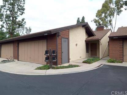 1408 Pinon Place Fullerton, CA MLS# PW15133648