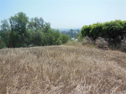 1900 Ladera Vista Place Fullerton, CA MLS# PW15133807