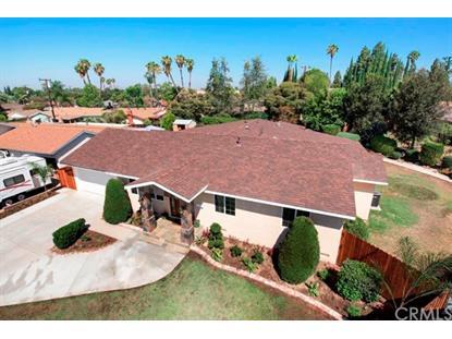 3019 Spruce Place Fullerton, CA MLS# PW15134390