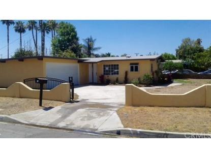 16312 East Ballentine Place Covina, CA MLS# PW15138376