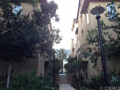 599 Rockefeller Irvine, CA MLS# PW15138962