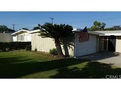 706 South Tamarack Drive Fullerton, CA MLS# PW15139707