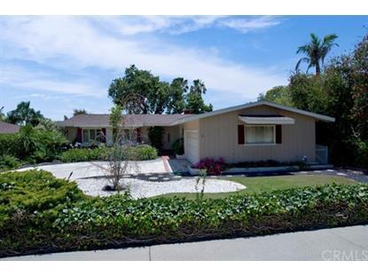 718 Dorothy Lane Fullerton, CA MLS# PW15139890