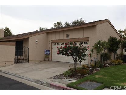 2813 Whitewood Court Fullerton, CA MLS# PW15140149