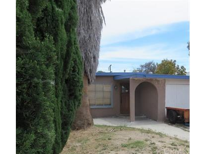 7742 Newman Avenue Huntington Beach, CA MLS# PW15141283