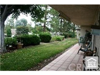 3355 Monte Hermoso Laguna Woods, CA MLS# PW15144500